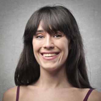 Megan Denise