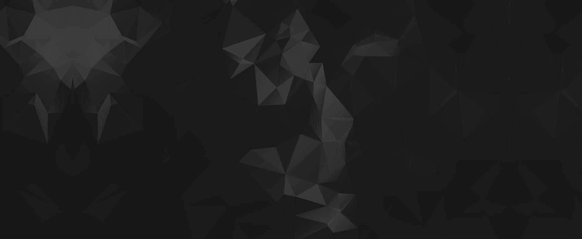 Pixel Perfectison