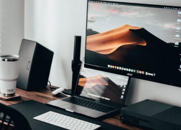 Winning tactics for a new digital agency